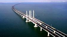 Washington Examiner Ukrajnának: robbantsa fel az új Krím-hidat!