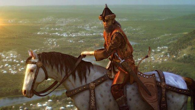 Nézze meg 3D-ben az 1000 éves magyar történelmet!