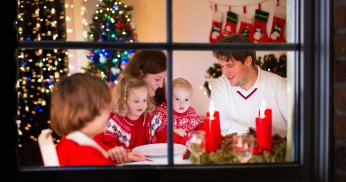 A teljes ellenzék meghosszabbítaná a karácsonyi szünetet