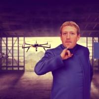 Mark Zuckerbergen sok fog múlni a jövőben