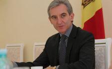 Magyarul is beszél a moldáv miniszterelnök – VIDEÓ
