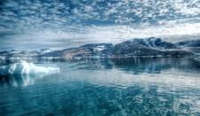 """Az Északi-sarkon orosz tudósok """"szörnyet"""" találtak"""
