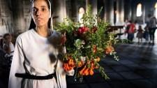 Egy iraki domonkos nővér megrendítő tanúságtétele