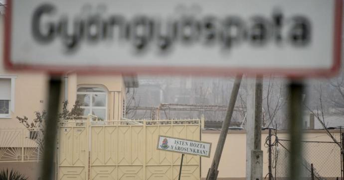 A magyar kormány segítségét kéri Gyöngyöspata polgármestere