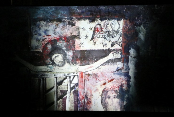 Nem vesztette el hitét Istenben, az emberben – Megjelent Gyöngyössy Imre Stigma című verseskötete