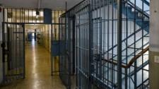 """A """"börtönbiznisz"""" megszüntetéséért nyújtott be törvénymódosítást az IM"""