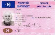 Kommunista luxusnyugdíját és zavartalan szabadságát még nem, jogosítványát már elvesztette Biszku Béla