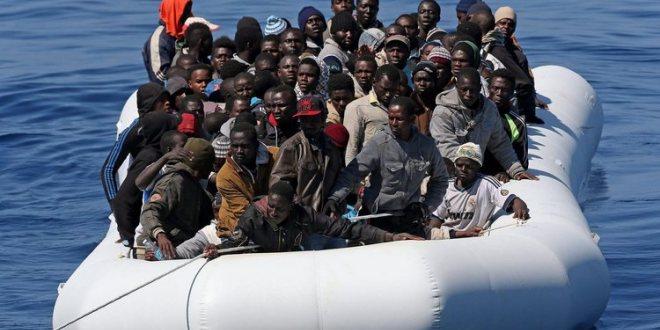 Az olaszok a migráció megfékezését ünneplik