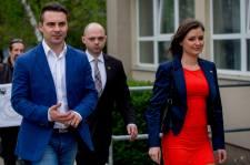 Kocsmapolitika újratöltve: össze-vissza beszél a jogfosztásáról a Jobbik