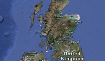 Már kampányolnak Skóciában