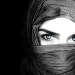 Öt film, amikből megérthetjük, hogy mi zajlik a Közel-Keleten
