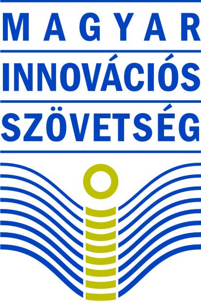 Közeleg a 29. Magyar Innovációs Nagydíj Pályázat beadási határideje