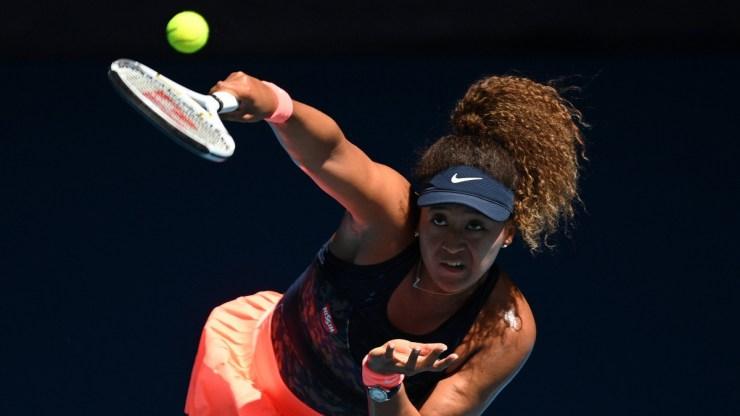 Újabb teniszcsillag mondta le Wimbledont, és nem sérülés miatt