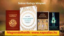 Árnyékvilágba költözés: ősi magyar temetkezési szokásaink