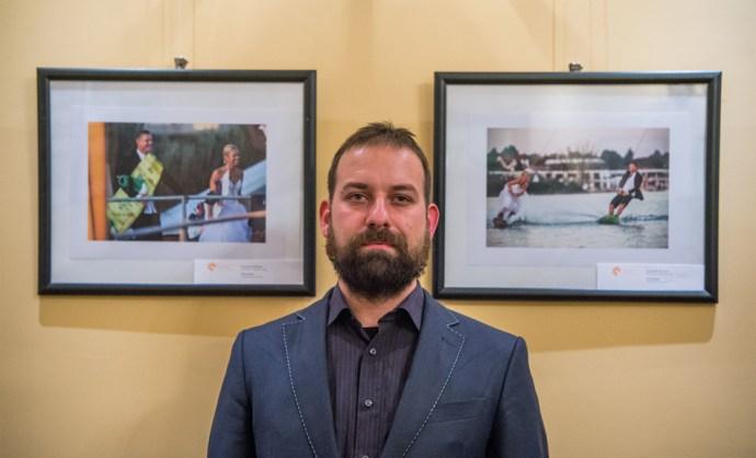 Nemzetközi Sajtófotó Pályázaton különdíjazott lett az Alfahír fotósa
