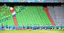 Dicső fényedben ragyogj újra, Magyarország – az év meccsét játsszuk Münchenben!