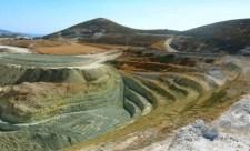 Nagyon kell: Románia eddigi legnagyobb arany- és rézbányájának megnyitását engedélyezte a bukaresti kormány