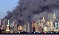 14 évvel az ikertornyok elpusztítása után: Minden a cionista elképzelések szerint alakult