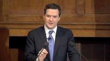 Brit pénzügyminiszter: reform nélkül hanyatlásnak indul az EU