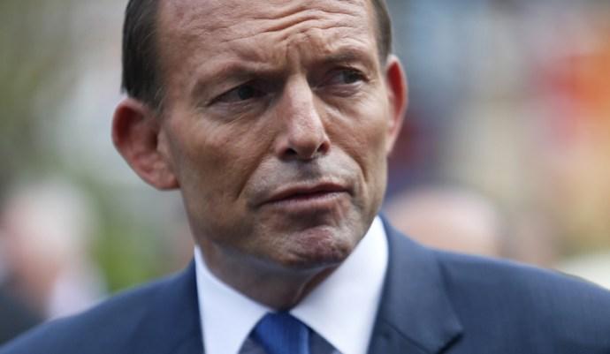 Nincs kizárva, hogy Ausztrália megtalálta az eltűnt Boeing darabjait