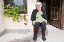 Egyre nagyobb pácban a nyugdíjba készülők