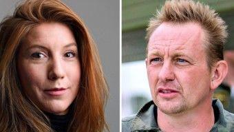 Szexuális indíttatásból ölhették meg a svéd riporternőt a dán tengeralattjárón