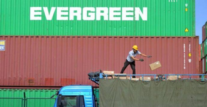 Elkezdődött: Az USA vámintézkedést vezet be az európai árukkal szemben
