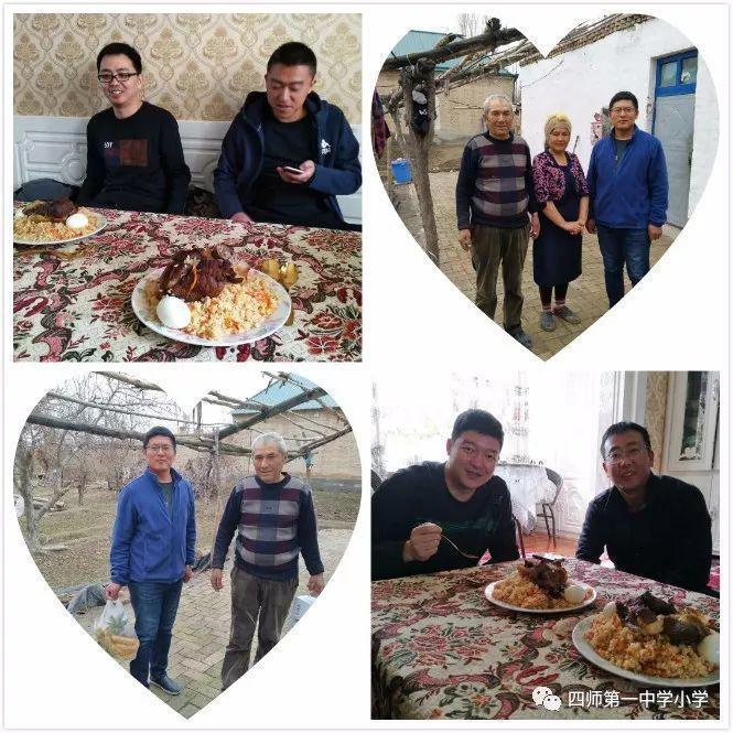 """""""A terrorellenes népi háború"""", avagy a terror totális eluralkodása. Az ujgur etnocídium III."""