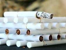 Jövőre ismét drágul a cigaretta