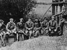 Ma erre emlékezünk: Prónay Pált elhurcolják a szovjetek