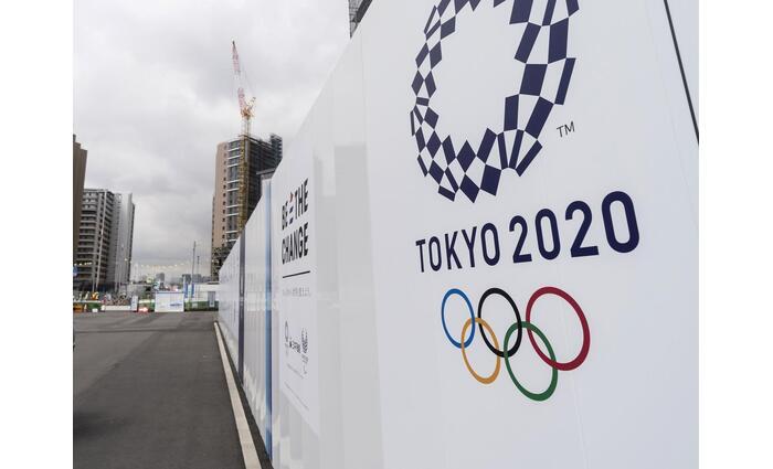 Tizenkilenc új koronavírusos eset az olimpián