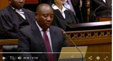 Dél-Afrika: törvény lett a jóvátétel nélküli földelkobzás fehérektől