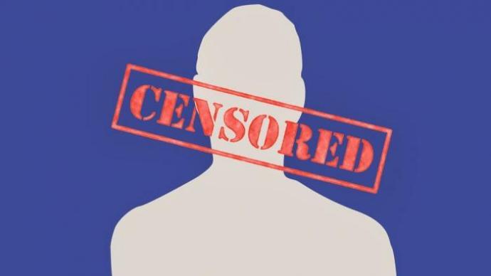 Trianon sérti a Facebook közösségi alapelveit