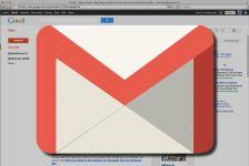 Megváltozik a Gmail kinézete – Mutatjuk, mi várható
