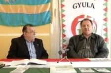 A Jobbik mellé állt Független Kisgazdapárt