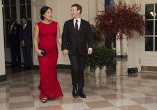 Kereskedelmi előnyökért nem indít egymás ellen kibertámadást az USA és Kína – Obamáék eltakarták Fehér Ház ablakait