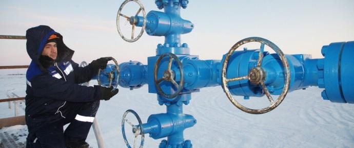 Eldőlt! Nem lesz Déli Áramlat, orosz gáz nélkül maradunk
