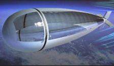 StratoBus – konkurenciát kapnak a drónok és a műholdak
