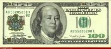 Antidogma – Kínai KO a dollárnak