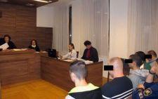 Az ügyész szerint az iváni balhé beillett egy rosszabb Piedone-filmnek