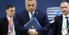 Orbán Viktor: Kijárási korlátozást vezetünk be Magyarország egész területére