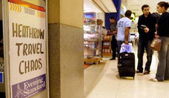Bármikor összerakható egy pokolgép a reptéri terminálban