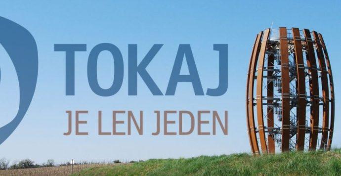 A Štúr-szobor margójára: amikor a biznisz felülírja az elszlovákosítást