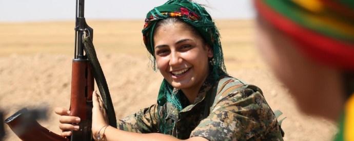 kurdok amerikai cserbenhagyása és a magyar diplomácia