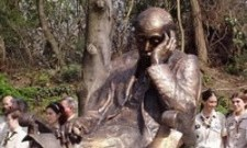 Megoldatlan rejtély Teleki Pál halála – pont 77 éve lett állítólag öngyilkos