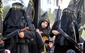 Üzenet Amerikának – A dzsihadisták állítják: lefejeztek egy újságírót