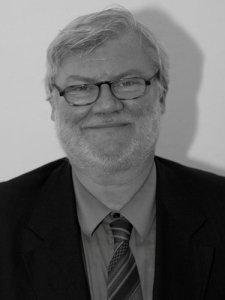 Elhunyt Dr. Kállay Géza