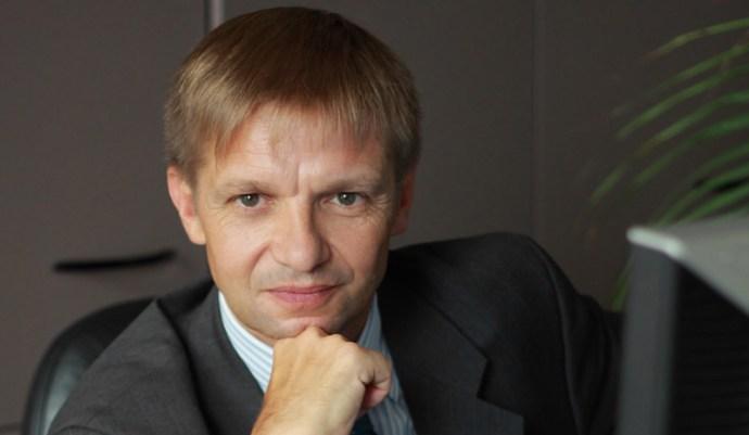 AEB: a nyugati szankciók nemcsak Oroszországban, hanem az Európai Unióban is aláássák a foglalkoztatottságot és a stabilitást
