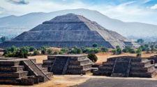 Kiderült az aztékok pusztulásának oka