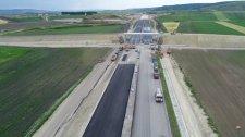 """""""Exportálják"""" az autópályát: építőanyagot szállít Románia a magyarországi sztrádákhoz"""